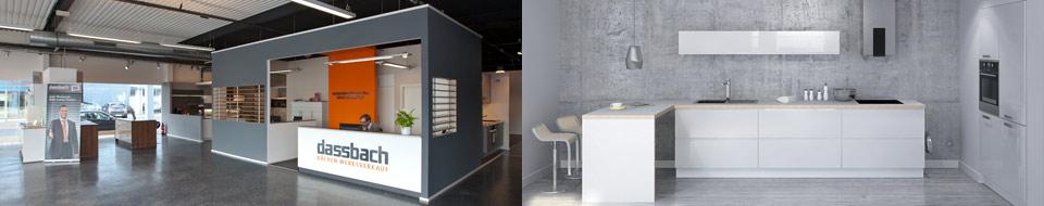 wir sind marsdorf dassbach k chen werksverkauf wir sind marsdorf. Black Bedroom Furniture Sets. Home Design Ideas